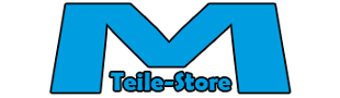 M-Teile-Store
